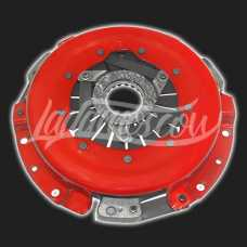 """Clockwork Orange"" Power Clutch Basket LADA 2101-2107 RIVA 2121 NIVA 4x4"