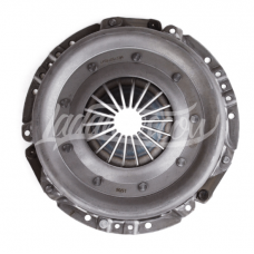 Power Clutch Basket LADA 2123 Chevy NIVA 4x4