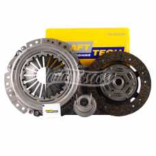 Power Reinforced Clutch Kit LADA 2101-2107 2121 21213 21214 NIVA 4x4 b.y. 2009
