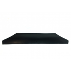 """DRIFT SPEC"" Rear Boot Lid Spoiler Sport Rally LADA 2105 2107 RIVA NOVA LAIKA"