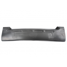 Lightweight Plastic Lower Cowling Front Panel LADA 2101 2102