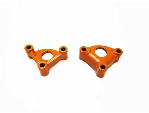 +30mm Ball-Joint Lifting Spacers LADA 2121-2123 NIVA Urban 4x4