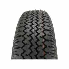 LADA NIVA All-season tires  VLI-10 6.95-16C