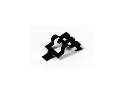 LADA NIVA 4X4, 2123, 2104-2190 Clip for the cable for the heater