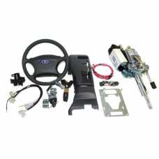 Electric Power Steering Kit Lada Niva 2101-2107