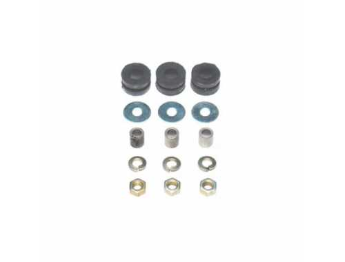 LADA NIVA 4X4 2103-2191 Repair kit for mounting electric fan for engine cooling