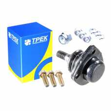 LOWER BALL JOINT TREK classic WITH FASTENERS LADA 2101-2107
