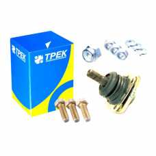 UPPER BALL JOINT TREK classic WITH FASTENERS LADA 2101-2107