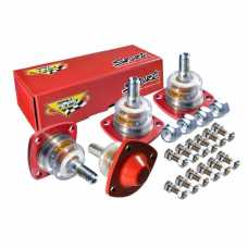 BALL JOINT KIT TREK TRS LADA 2101-2107