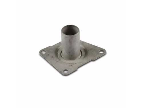 LADA 2108 - 2191 GUIDE for the RELEASE BEARING