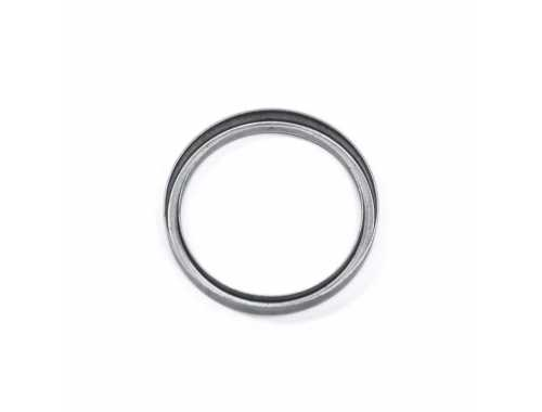 LADA 2108 - 2194 Outer protective ring CV JOINT