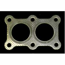 LADA 2108 - 2115 Gasket for front exhaust pipe