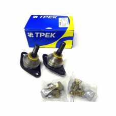 LADA 2108-2191  BALL JOINT  WITH FASTENERS 2 pieces