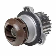 LADA 1117 - 2191  Water pump with turbo impeller