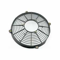LADA 1117 - 1119, 2170, 2171, 2172  fan casing of the air conditioner
