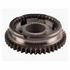 LADA 2170, 2190, VESTA 2180, X-Ray,  Synchronizer coupling, 1st-2nd gear, assembly, 36mm