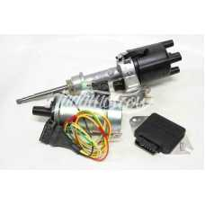 Electronic Contactless Ignition Distributer Set LADA 2103 2106 2121 21213 NIVA