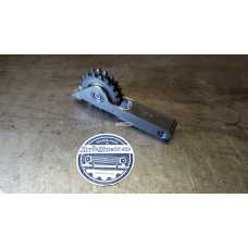 Tuning Double-row Chain Tensioner Lever LADA 2103 2104 2105 2106 2107 1500 1600