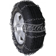 R15/R16 Offroad Snow Tire Chains Set LADA 2121 21213 21214 2131 2123 NIVA 4x4