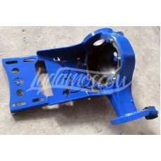 All-metal+ Steel Independent Front Differential Housing LADA 2121 2123 NIVA 4x4