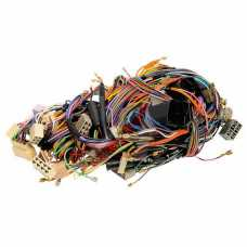 Lada 2103 2106 Full Set of Electrical Cables