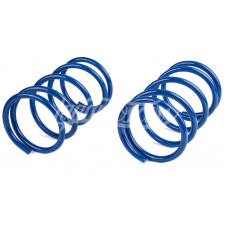 -30/-50/-70/-90/-120mm Front/Rear Coil Springs LADA 2108-2170 SAMARA