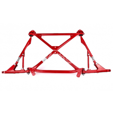 """Strela Sport"" Triangle Suspension Arms Subframe Kit LADA 2108-2115"