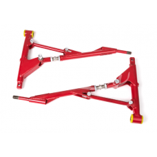 """Zubilo Sport"" Triangle Suspension Arms Set LADA 2108-2115 SAMARA 1118 2170 2190"