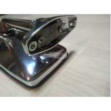New Old Stock Chrome Side Mirror LADA 2103 2106